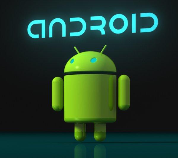 Около 3 млн владельцев Android скачали трояны из Google Play