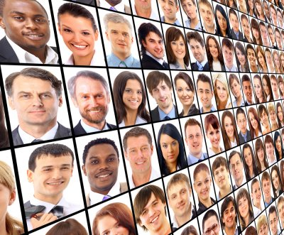 Ученые: Определенные черты лица вызывают доверие
