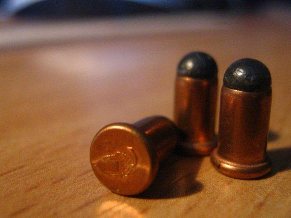 Врачи рассказали, к каким повреждениям могут привести резиновые пули