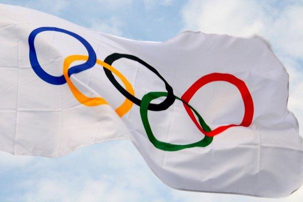 Глава олимпийского союза ФРГ заявил об ошибках в работе WADA