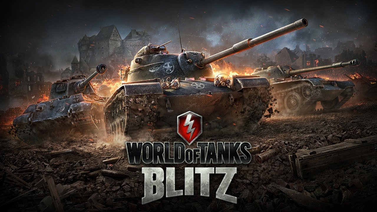 Бот world of tanks c