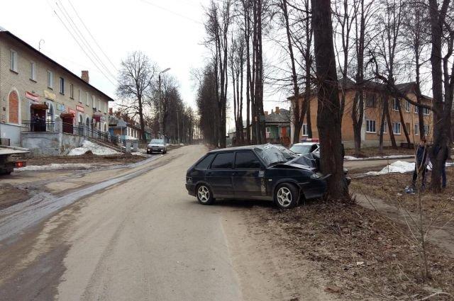 знакомства в николаевском районе волгоградской области