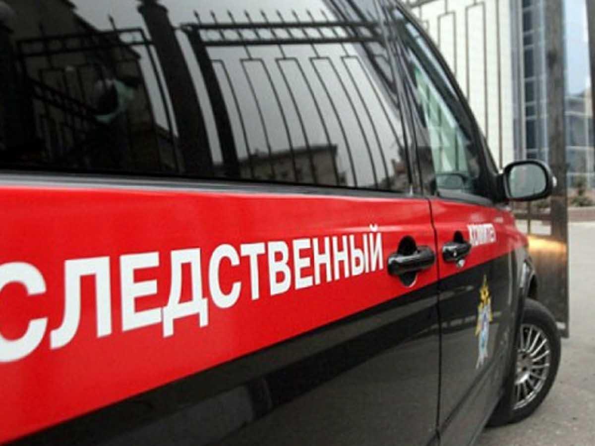 Милиция поймала навзятке директора казанской школы