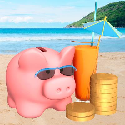 Резерв отпусков: от создания до использования