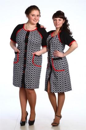 Женские деловые костюмы от импортных производителей
