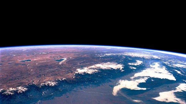 Первый российский атмосферный спутник «Сова» успешно прошел испытания