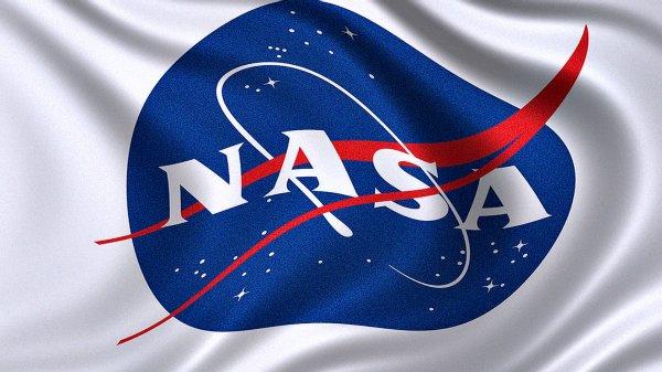 NASA отложило пилотируемый полет к астероиду на 1 год