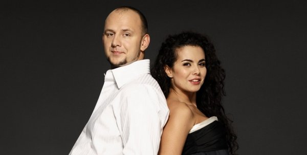 Бывший пир-директор Потапа и Насти заявила, что звезды состоят в сексуальных отношениях