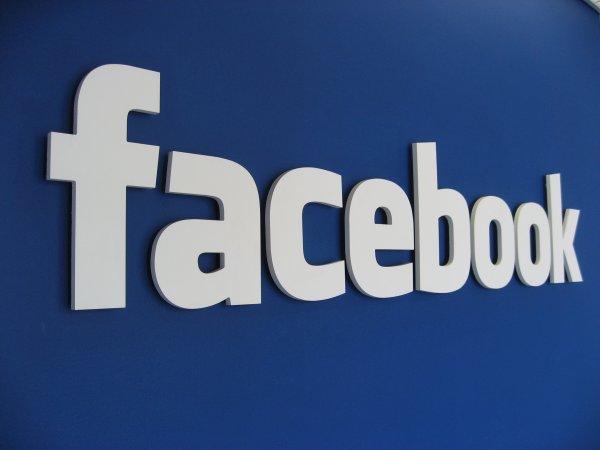 """Facebook будет бороться с """"жёлтыми"""" заголовками в ленте новостей"""