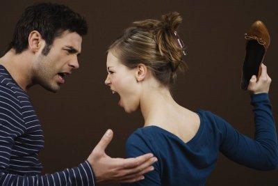 Учёные рассказали, почему влюбленные чаще всего расходятся