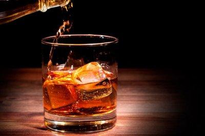 Ученые рассказал, что более 900 генов могут показать страсть к алкоголю