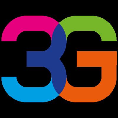 Специалисты озвучили страны с самым дешевым 3G-интернетом