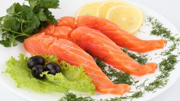Учёные: мясо рыбы приводит к сердечно-сосудистым заболеваниям