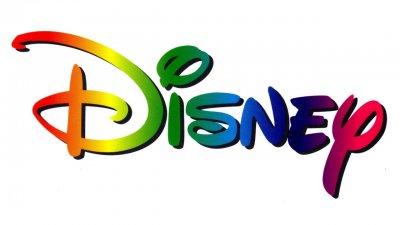 Компания Disney выпустила мессенджер для детей