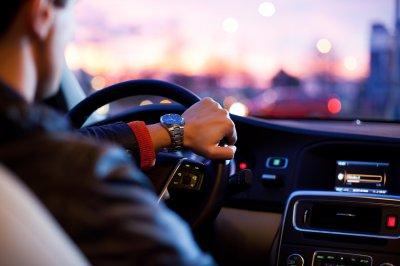 Ученые: Поведение родителей влияет на водительские навыки ребенка
