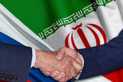 Роскосмос и Иран пришли к соглашению о строительстве спутника