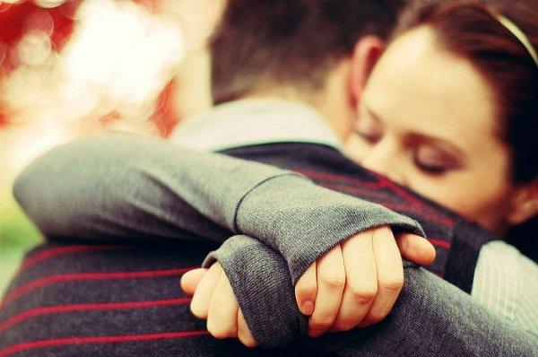 Ученые назвали мужчин, занимающихся сексом только по любви