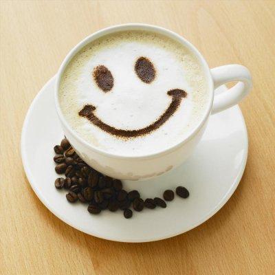 Ученые: Чашка кофе по утрам снижает риск развития рака
