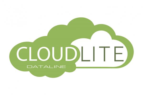 Интернет-магазин CloudLITE обзавелся виртуальным офисом OnlyOffice