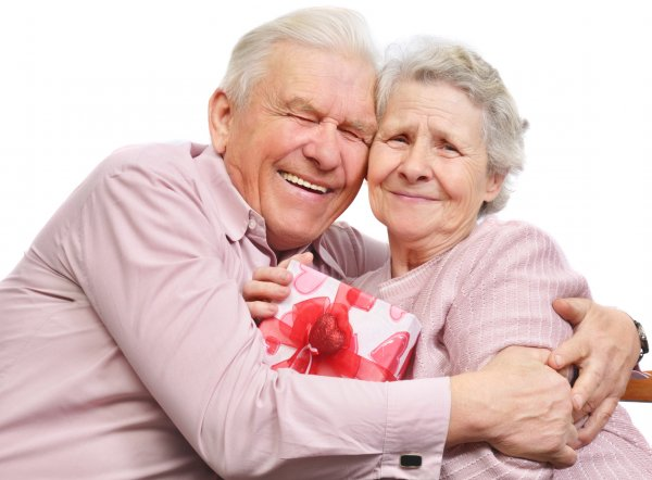 Ученые: Скоро люди перестанут стареть
