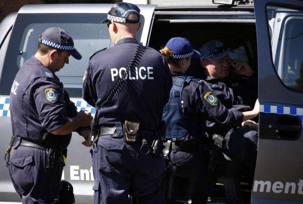 Террористы ИГИЛ взяли ответственность за теракт в Бельгии