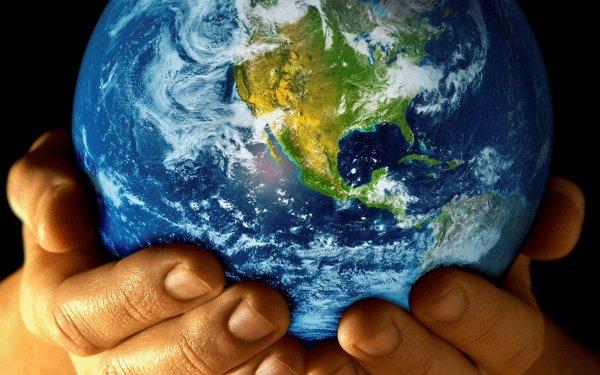 Ученые: Человечество израсходовало к началу августа годовые запасы земных ресурсов