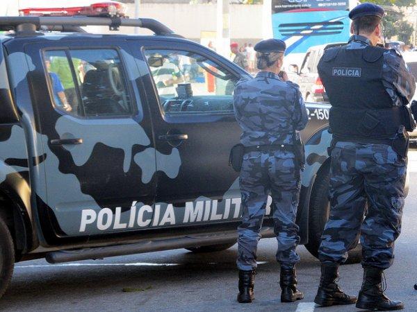 Министра спорта Португалии ограбили в Рио-де-Жанейро