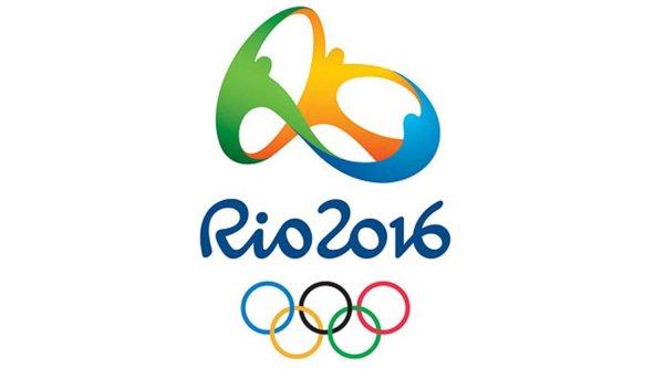 Усы помогли итальянскому спортсмену выиграть квалификацию на одиночной байдарке на Олимпиаде
