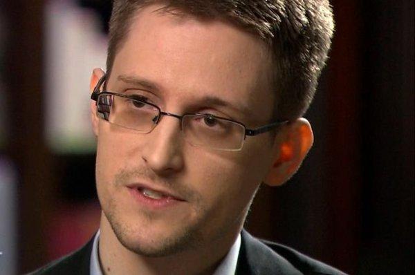 Адвокат Эдварда Сноудена опроверг слухи о его убийстве