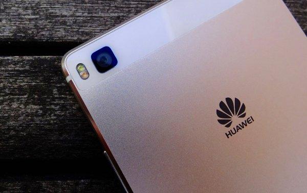 В салонах МТС будут продавать все модели Huawei