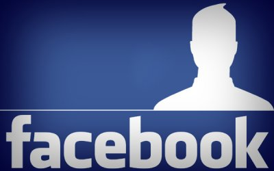 Охват медиа на Facebook за пол года снизился на 52%