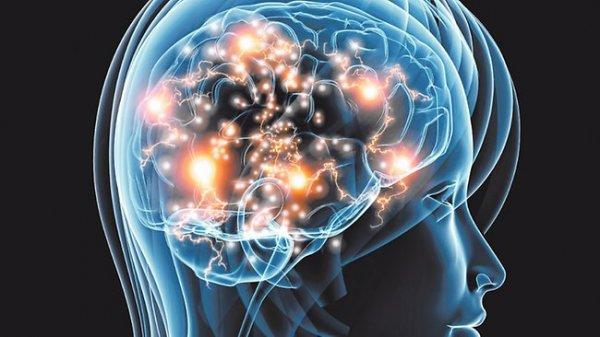 Ученые: Установлены новые причины болезни Паркинсона