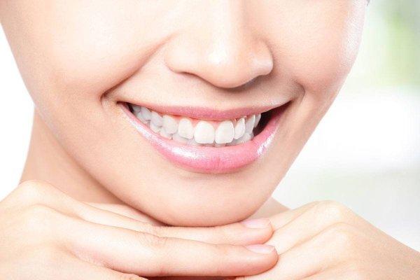Ученые установили, что бактерии во рту могут стать причиной рака