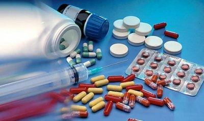 Ученые: Употребление допингов опасно для здоровья