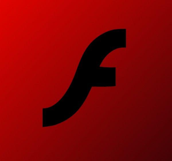Google Chrome прекратит поддержку Flash с сентября 2016 года