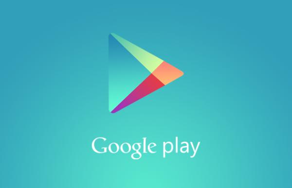 Google Play получил аналитику по языкам и странам