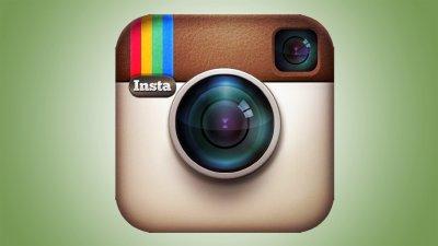 Соцсеть Instagram введет функцию сохранения черновиков