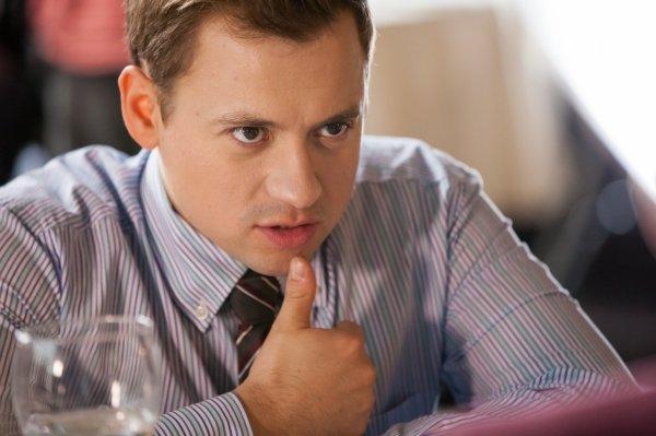 Андрей Гайдулян дал свою оценку новой книге Ольги Бузовой