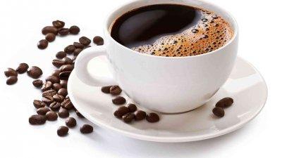 Ученые развеяли самые распространенные мифы о кофе