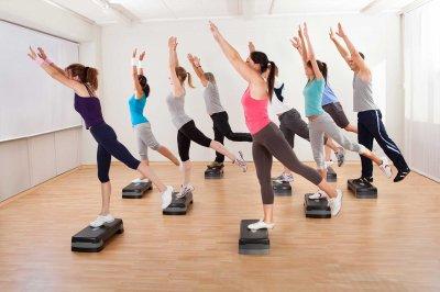 Ученые: Аэробные упражнения помогают справиться с шизофренией