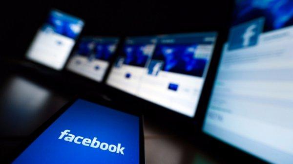 Facebook обвинил AdBlock Plus в блокировании записей пользователей