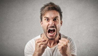 Ученые: За 20 лет на рабочих местах культура речи упала в 2 раза