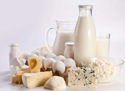 Беларусь возобновит поставку молочных продуктов в РФ после расследования