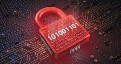 Хакеры все чаще атакуют банковские счета россиян