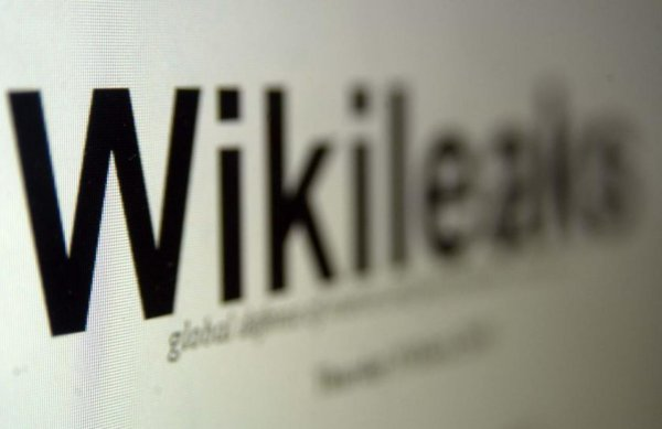 WikiLeaks опубликовал вторую часть переписки правящей партии Турции