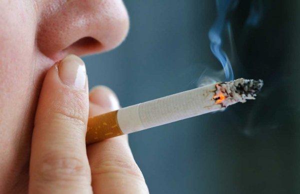 Ученые назвали самую главную опасность курения