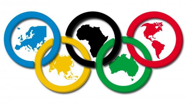 Ученые предсказали отмену в будущем всех летних Олимпийских игр