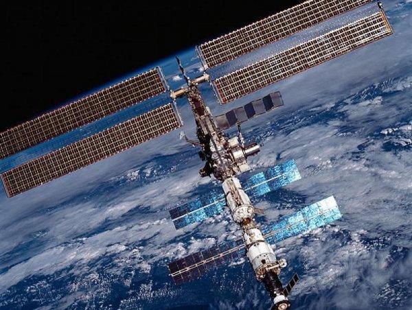 В этот день была основана Международная академия астронавтики