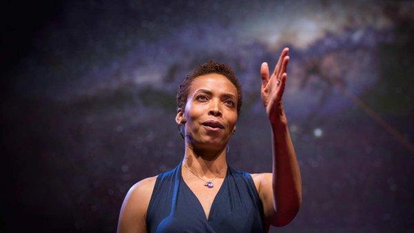 Ученые представили преимущества и недостатки поиска внеземных цивилизаций