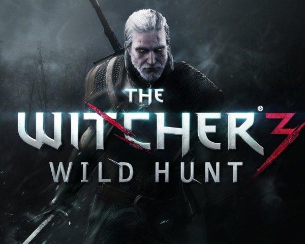 GOTY-версия «The Witcher 3» подойдет не всем